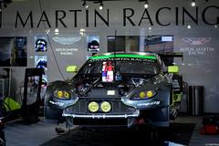 Aston Martin 24 Heures du Mans 2016 (d200d700) Tags: lemans 24heuresdumans 24heuresdumans2016 astonmartin nikon nikond750 nikon247028