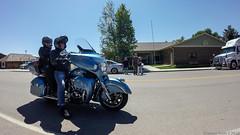 20160812 VirbXE Sturgis 2016 area ride 64 (James Scott S) Tags: tensleep wyoming unitedstates us garmin virb xe pov gps motorcycle tour travel