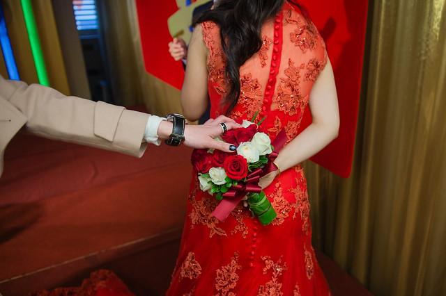 台北婚攝,花園酒店,台北花園酒店婚宴,台北花園酒店婚攝,花園酒店婚攝,花園酒店婚宴,婚攝,婚攝推薦,婚攝紅帽子,紅帽子,紅帽子工作室,Redcap-Studio-107