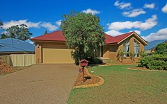 59 Grantham Road, Batehaven NSW