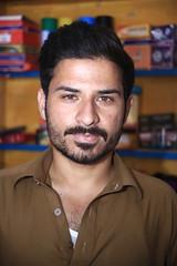 Muhammad Riazi (Akhuwat BPP) Tags: mardan pakistan interest free loans microfinance entrepreneurship pakhtoon ordinary people