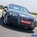 2016-Audi-A4-7