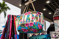 Miami Bag (paigebollman) Tags: miami downtown downtownmiami miamibeach florida miamiflorida fl tourist food adventure entertainment miamilife nightlife night day bag merchandise totebag tote biscayne
