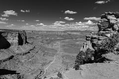 J39A6090-Edit-Edit.jpg (jametalb) Tags: deep shafercanyonoverlook utah wow canyonlandsnationalpark nature landscape visitutah sky red landscapes beautifulutah canon nationalparks