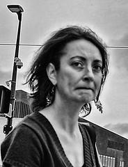 (daveson47) Tags: street streetphotography mono monochrome blackwhite blackandwhite people candid ricoh ricohgrd grd