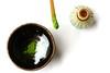 Monday morning matcha (Obubu Tea Farms) Tags: countryside green greentea japan japanesetea kyoto matcha matchatea tea wazuka