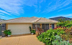 16 Connemara Street, Wadalba NSW