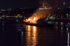 great fire of london 2016-8930 (jr_schwarz) Tags: london greatfireoflondon