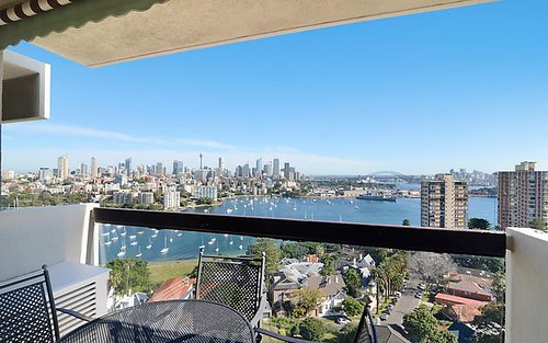 28/60 Darling Point Road, Darling Point NSW
