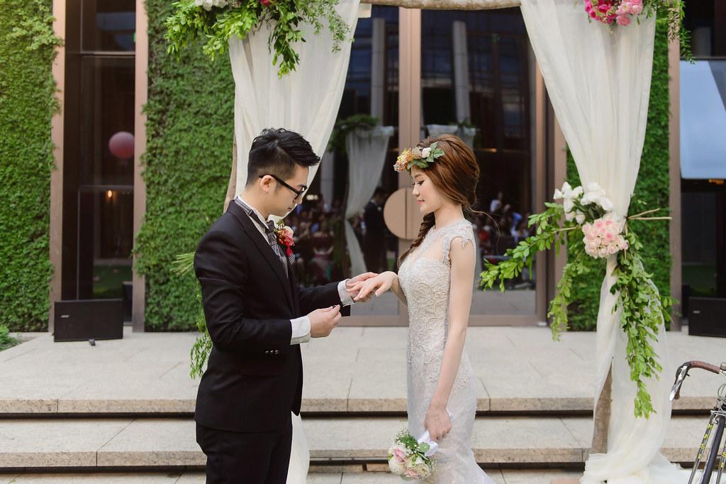 台北婚攝, 守恆婚攝, 婚禮攝影, 婚攝, 婚攝推薦, 萬豪, 萬豪酒店, 萬豪酒店婚宴, 萬豪酒店婚攝, 萬豪婚攝-97