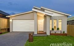 10 Putland Street, Riverstone NSW