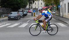 Ironman 70,3 Pula (val'dragon) Tags: ironman ironman703 triathlon ironmanpula f8 pinarello dogma kask nw