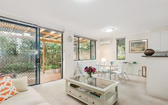 219/1-15 Fontenoy Road, Macquarie Park NSW