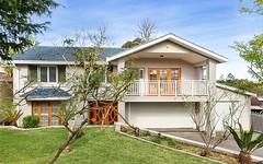49 Pye Avenue, Northmead NSW