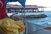 Saklanbaç oynayalım mı? (Ahmet OYLUMLU) Tags: saklanbaç istanbul rumeli kavak sea deniz boğaz bosphorus bridge turkey türkiye