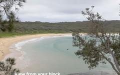 2 Comerang Place, Potato Point NSW