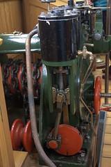 IMG_4860 (RichardAsh1981) Tags: festivals liverpool steam tugs albertdock steamonthedock2016 danieladamson