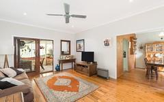 94 Woronora Crescent, Como NSW