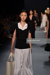 DCS_0980 (davecsmithphoto79) Tags: tome fashion nyfw fashionweek ss17 spring summer 2017collection runway catwalk thedockatmoynihanstation