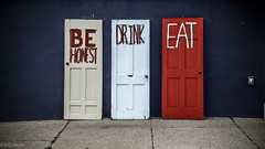 porta (RGL_Photography) Tags: newjersey doors unitedstates asburypark jerseyshore kingsleystreet doorporn portapizzeria