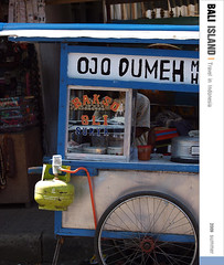 D3_攤販_001 (Ache_Hsieh) Tags: travel summer bali digital indonesia island olympus e3 swd 巴里島 zd 蜜月 印尼 1454mm2835 50200mm2835