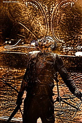 Chris L. - Frontmann of Agonoize (Darksightberlin) Tags: music canada man berlin art festival sex night dark photography dresden blood artwork gate edinburgh day photographer open darkness stage femme tel aviv skandinavien picture knife messer luna leipzig follow peter astrid singer rebellion mann bis das goodbye tod moskau liebe fatal sacrifice darkcity eternal songwriter blut schottland mera chrisl blackfield amphi frontman hirth suizid ebm wahre darksight agonoize konzertfotografie etropolis bng staatsfeind artnetwork gefriert rismann gawronska schaufensterpuppenarsch hellektro glaubenskrieger koprolalie astridgawronska petergawronska