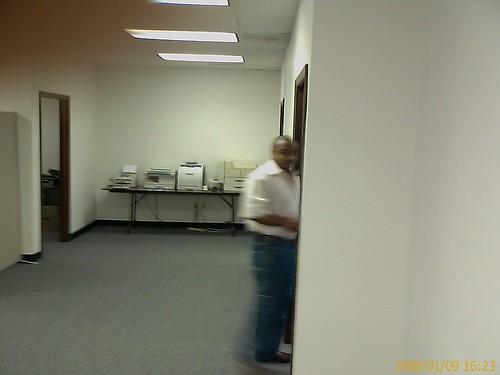 200819_16290