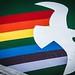 Sinking of the Rainbow Warrior