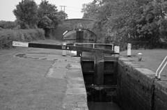 DSC_3461a (Sou'wester) Tags: bridge heritage canal cut lock barge narrowboat towpath industrialarchaeology atherstone coventrycanal