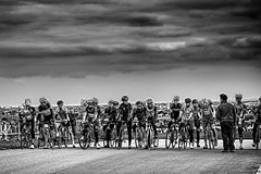 ELV1622k13 winter series-21.jpg (Steve Mahon) Tags: road bridge red london hill racing pch cycle hog crit maldon elv winterseries hoghill 16thfeb2013