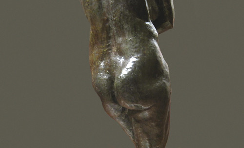 """El placer y el orden. Orsay en el Munal 33 • <a style=""""font-size:0.8em;"""" href=""""http://www.flickr.com/photos/30735181@N00/8486761508/"""" target=""""_blank"""">View on Flickr</a>"""