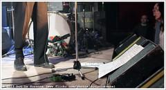 De Kift @ Vera Club (Dit is Suzanne) Tags: netherlands concert availablelight nederland pedals groningen setlist vera dekift sigma30mmf14exdchsm концерт views200 img1386 veraclub нидерланды pedalen сетлист ©ditissuzanne beschikbaarlicht гронинген педалы wimterweele rockrollshoes veramainstage 08022013 lastfm:event=3456998