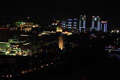 DSC_0686 (yackshack) Tags: travel night nikon asia asien north korea explore pyongyang corea dprk coreadelnorte nordkorea d5000 coredunord coreadelnord   pjngjang dvrk
