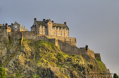 "Edinburgh Castle • <a style=""font-size:0.8em;"" href=""http://www.flickr.com/photos/45090765@N05/8501321504/"" target=""_blank"">View on Flickr</a>"