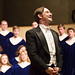 "<b>Nordic Homecoming Concert_020513_0086</b><br/> Photo by Zachary S. Stottler<a href=""http://farm9.static.flickr.com/8392/8515465686_9127fb3334_o.jpg"" title=""High res"">∝</a>"