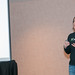 Confoo 2013 : therapeutic refactoring