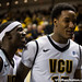 "VCU vs. Butler • <a style=""font-size:0.8em;"" href=""http://www.flickr.com/photos/28617330@N00/8521342265/"" target=""_blank"">View on Flickr</a>"
