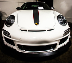 _AJB6001.jpg (ArtBojan) Tags: porsche porscheracing zeiss18mm truspeed truspeedmotors
