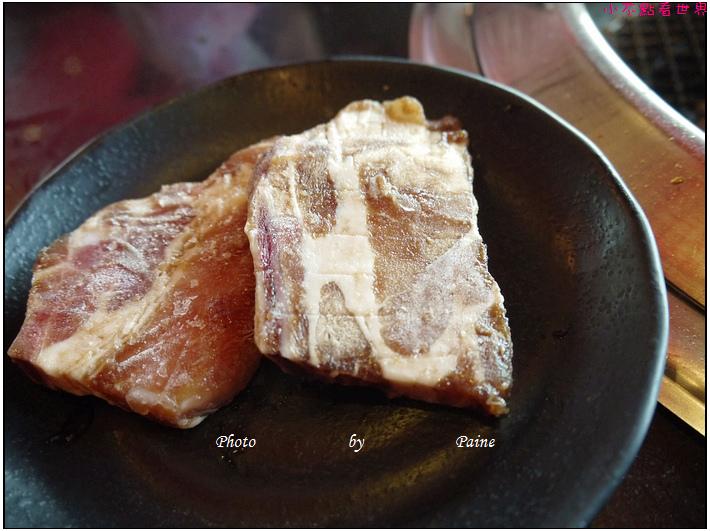 桃園牛番日式燒肉吃到飽 (1).JPG