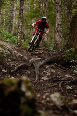 2013Mar08_wyp_cakew3602 (TreeFrendo) Tags: justin trees mountain mountains bike cake forest walk bikes bern squamish blackmarket blkmrkt wyper