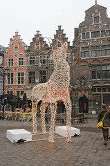 Sint-Veerleplein Photo
