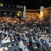 21° Congresso dell'apparato digerente 2010