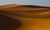 Rub Al-Khali (Empty Quarter) (digitalazia) Tags: nature landscape desert dunes curves environment sands oman sanddunes emptyquarter sultanateofoman omani عمان طبيعة صحراء rubalkhali رمال بيئة سلطنةعمان صحراوية كثبان كثبانرملية الربعالخالي لاندسكيب تضاريس الشكيلي