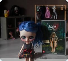 Thale, the movie
