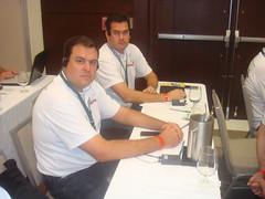 """PORTO RICO - Convenção Mundial da Raça 2011  (11) • <a style=""""font-size:0.8em;"""" href=""""http://www.flickr.com/photos/92263103@N05/8568808378/"""" target=""""_blank"""">View on Flickr</a>"""