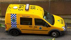 DSC_0006 (PSYGMON 7) Tags: echo vehicles e1 merseysidepolice policefireambulanceemergency po11ewp