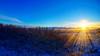 From Iceland. (Tóta. 27.12.1964.) Tags: winter nature iceland ísland blinkagain rememberthatmomentlevel1 me2youphotographylevel1 besteverdigitalphotography