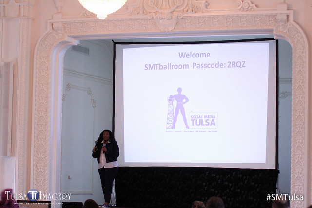 SMTULSA Conference 2013 (11)