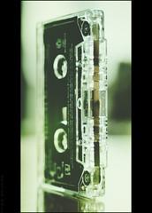 Music (peterphotographic) Tags: uk england music london nikon britain madonna tape e17 cassette walthamstow eastlondon c90 d300s camerabag2 dsc5275cb2edwm