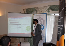 224 (MABonline) Tags: training media muslim association engage mab elhamdoon